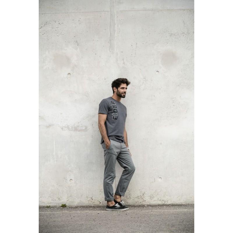 Eider Dalston 5 Pant 2.0 - Outdoor trousers - Men's
