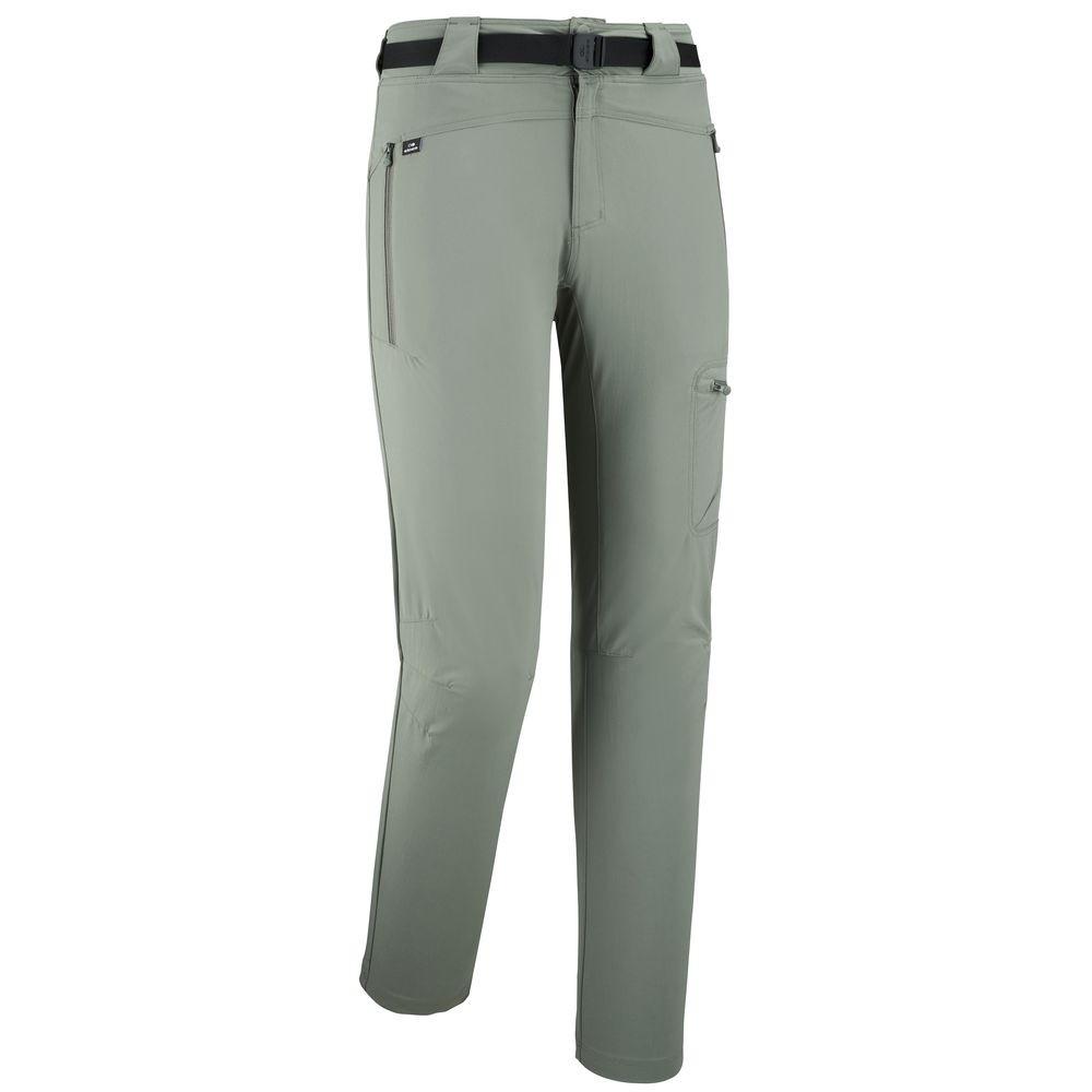 Eider Flex Pant - Walking & Hiking Trousers - Men's