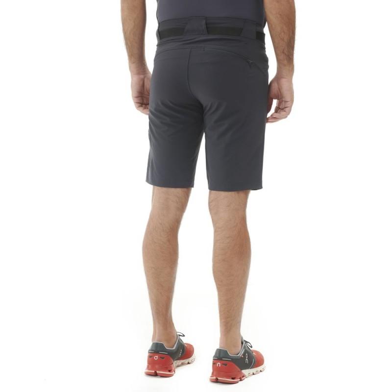 Eider Flex Bermuda - Walking & Hiking Shorts - Men's