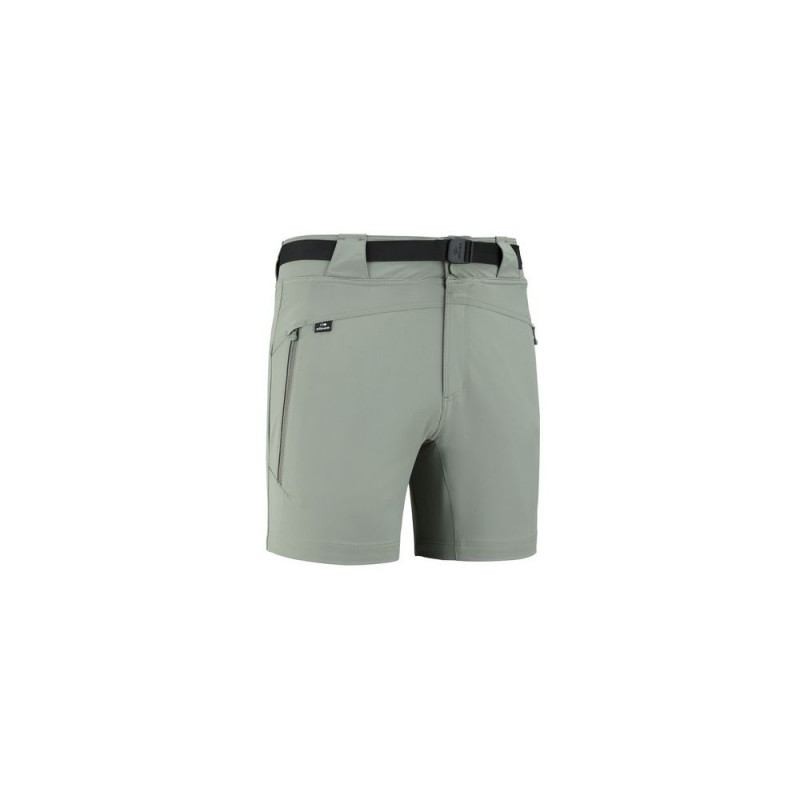 Eider Flex Short - Walking & Hiking Shorts - Men's