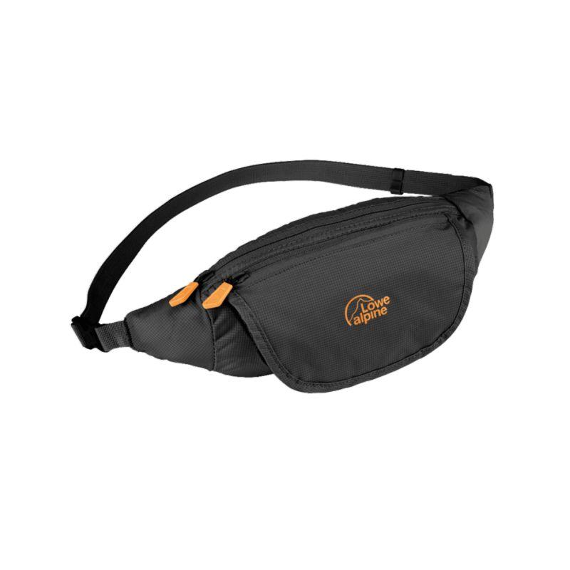 Lowe Alpine Belt Pack - Lumbar pack