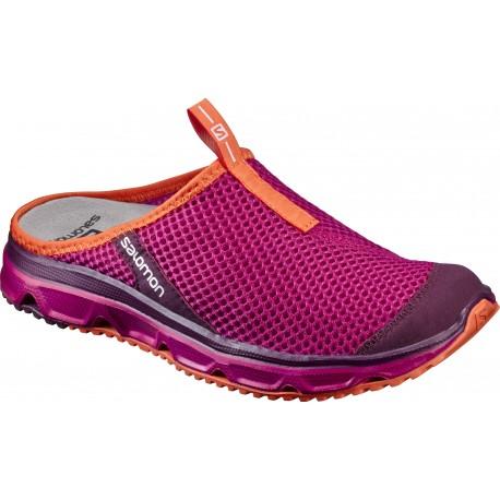 Salomon - RX Slide 3.0 - Walking sandals - Women's