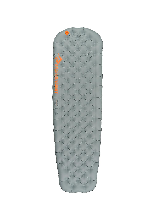 Sea To Summit Ether Light XT Insulated - Sleeping pad