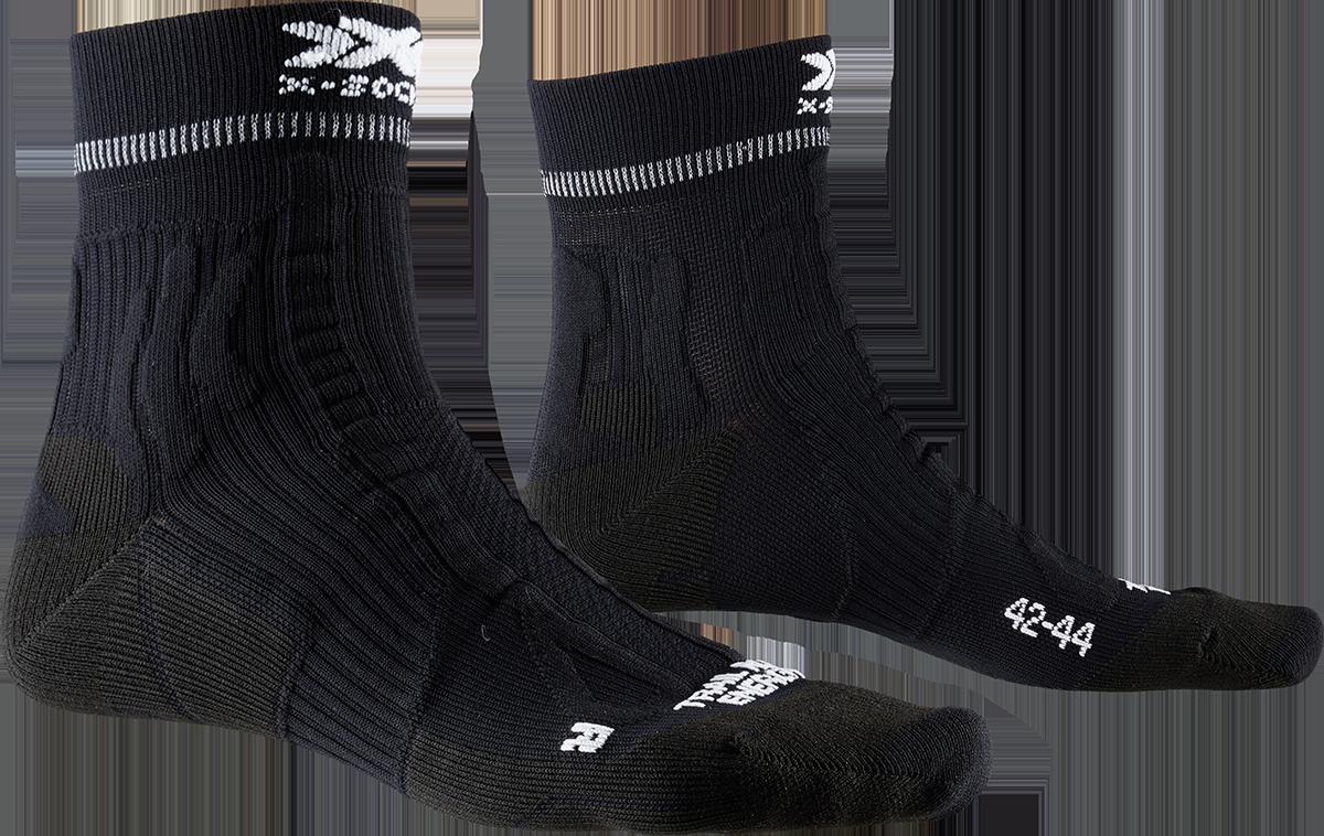 X-Socks Run Trail Energy - Running socks