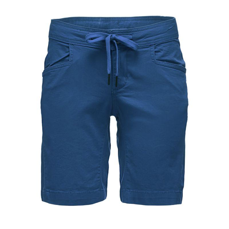 Black Diamond - Credo Shorts - Climbing shorts - Women's