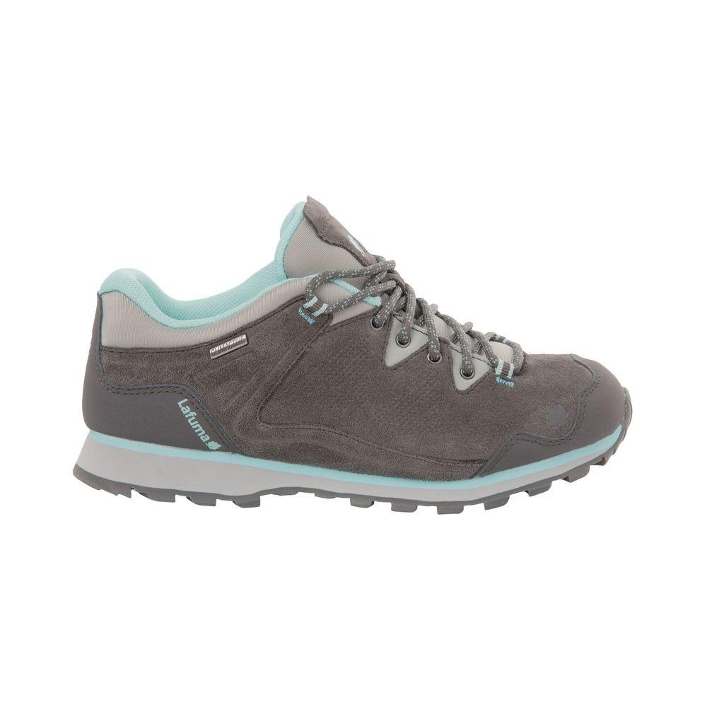 Lafuma Apennins Clim W - Walking Boots - Women's