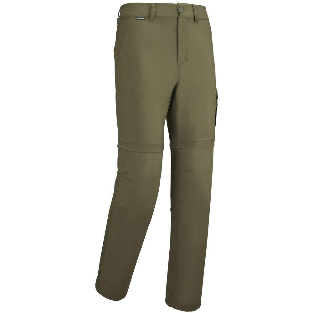 Lafuma - Access Zip-Off - Trekking trousers - Men's