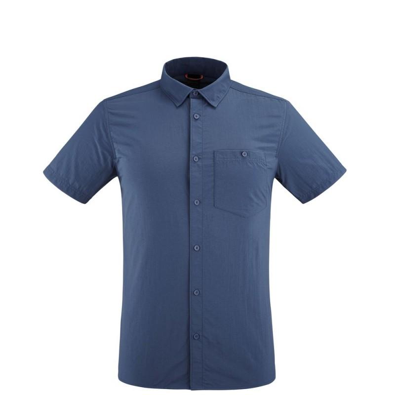 Lafuma Access Shirt - Shirt - Men's