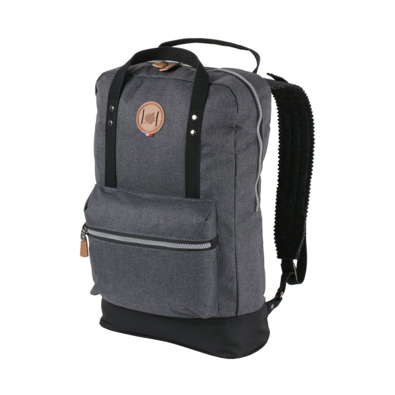 Lafuma L'Original Zip Ld - Backpack - Women's
