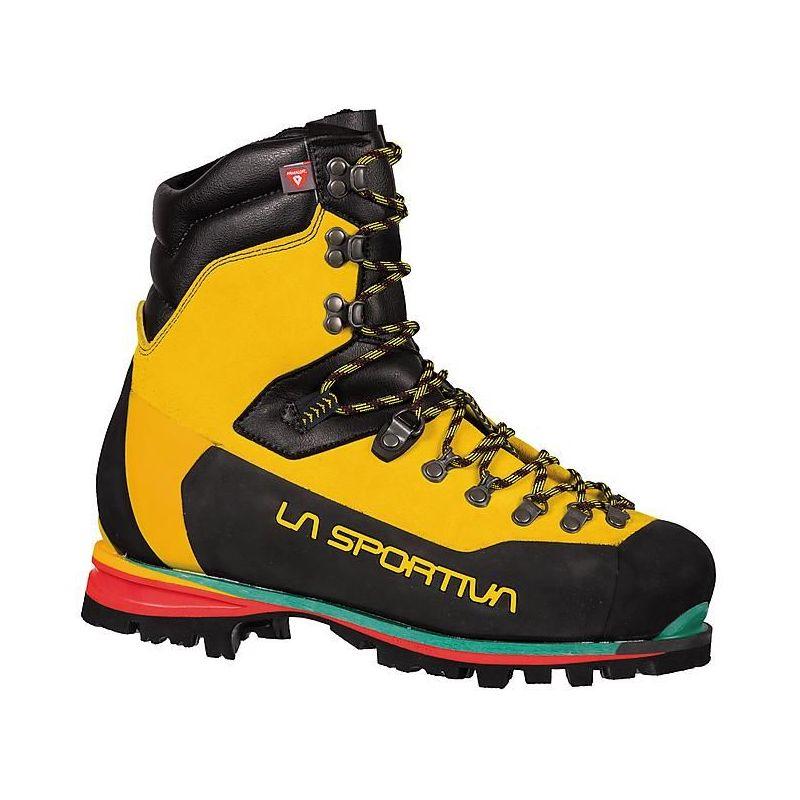 La Sportiva Nepal Extreme - Mountaineering boots - Men's
