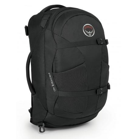 Osprey - Farpoint 40 - Luggage