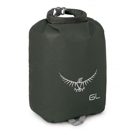 Osprey - Ultralight Drysack 6L