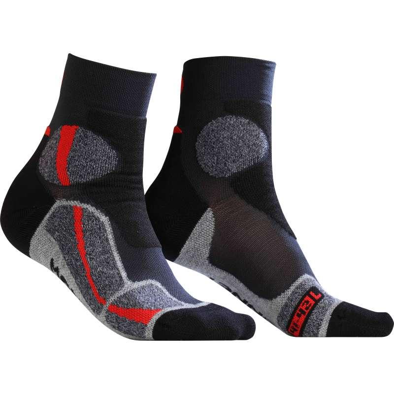 Monnet - Mid Expert - Walking socks