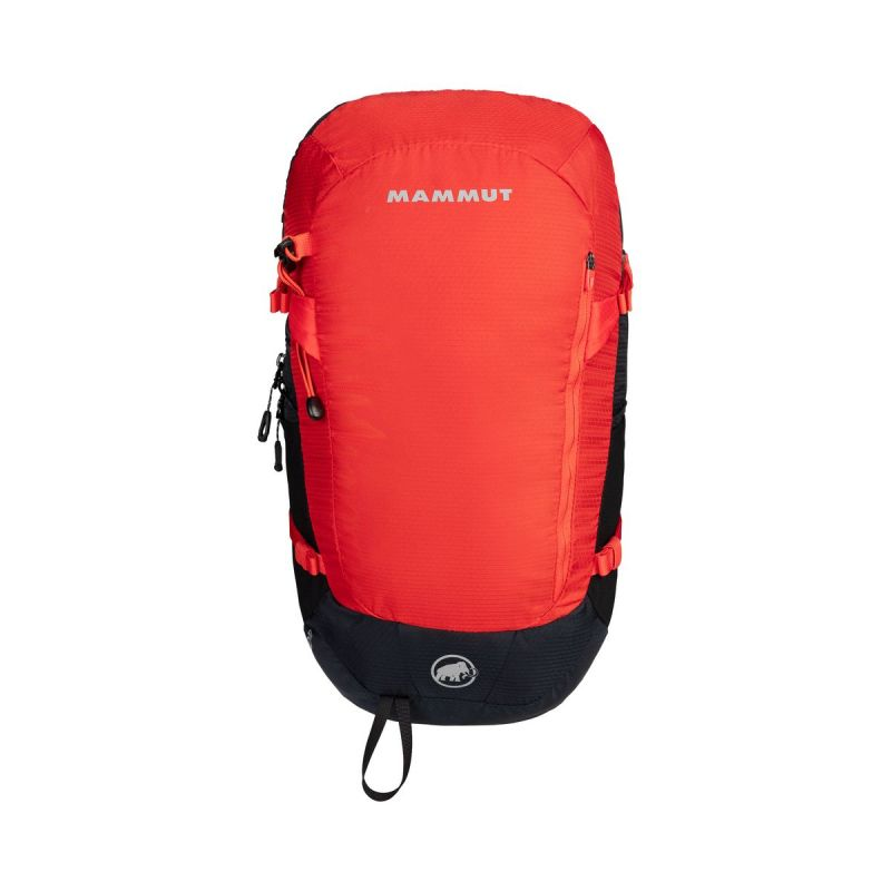 Mammut - Lithium Speed 20 L - Hiking backpack