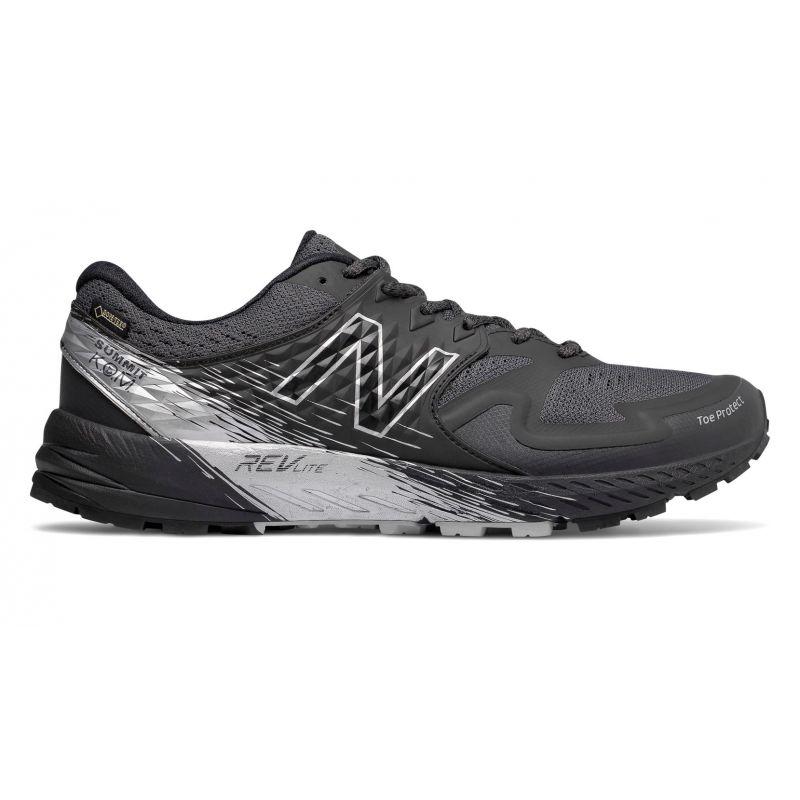 New Balance - Summit K.O.M GTX - Trail running shoes - Men's