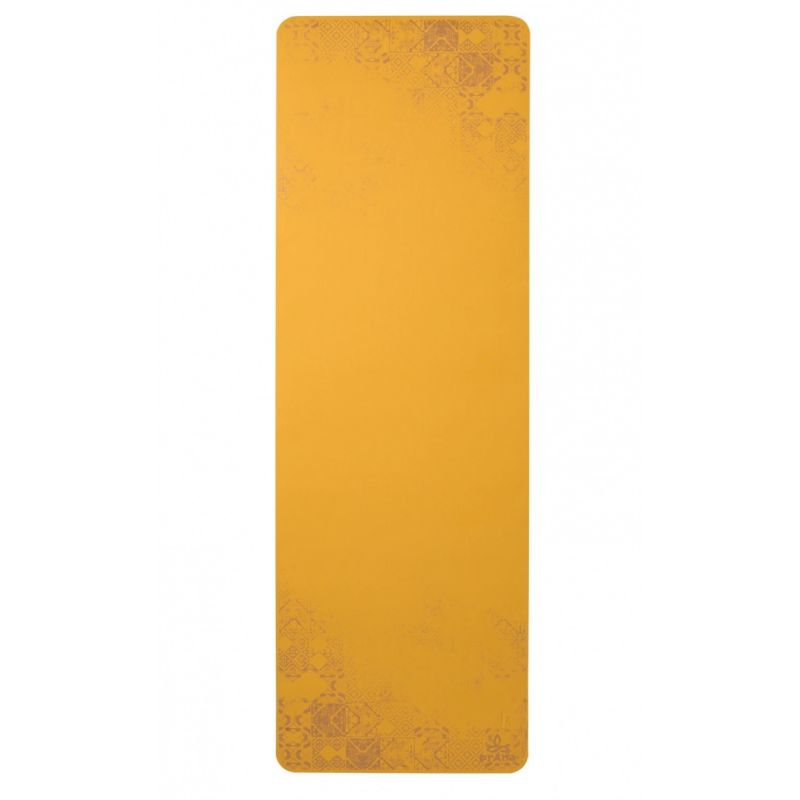 Prana - Henna ECO Yoga Mat