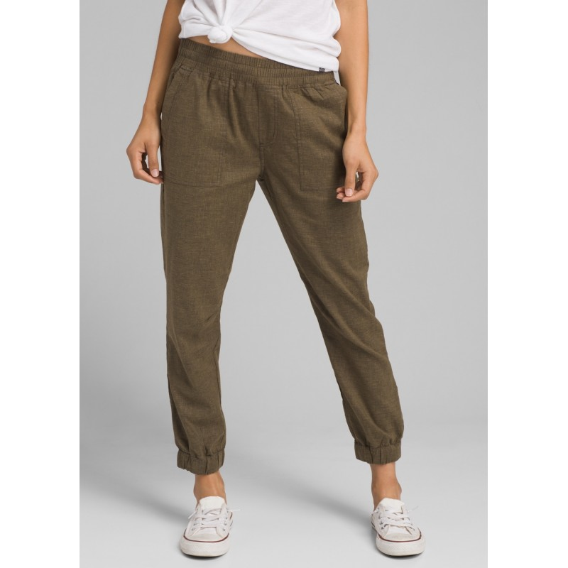 Prana Mantra Jogger - Outdoor trousers - Women's