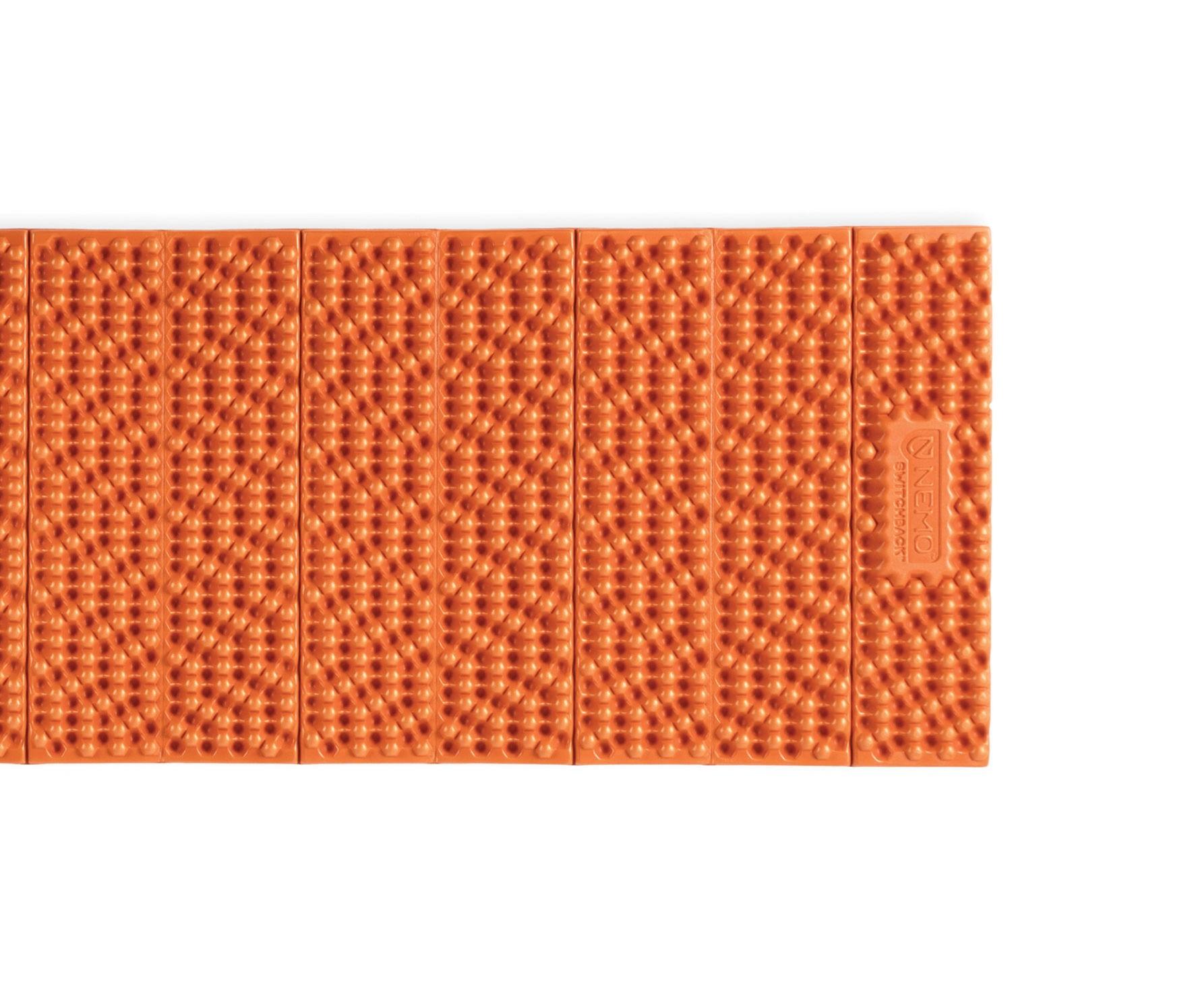 Nemo Switchback Insulated - Sleeping pad