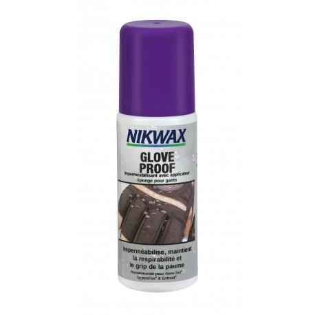 Nikwax - Glove Proof - Dry treatment