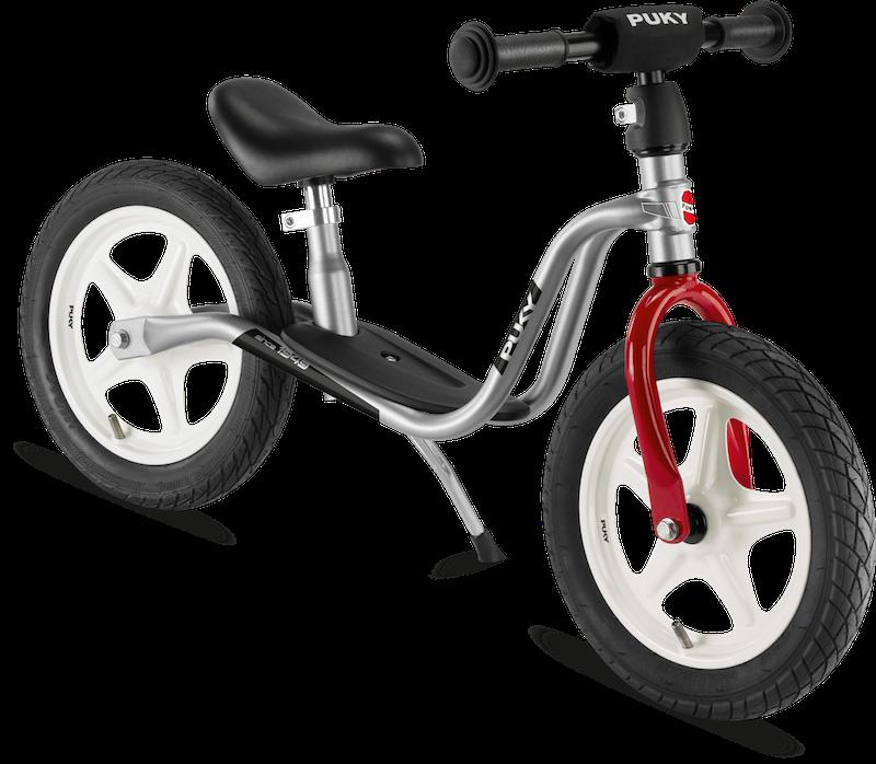 Puky LR 1L - Balance Bike