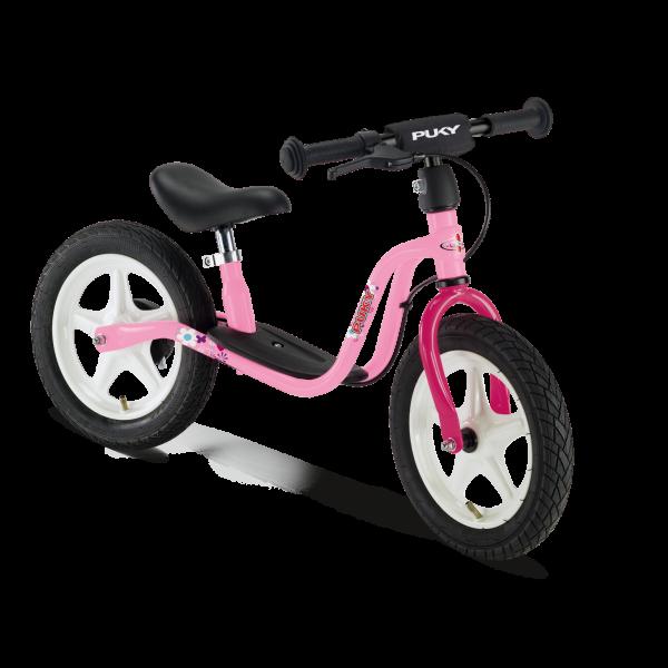 Puky LR 1L BR - Balance Bike