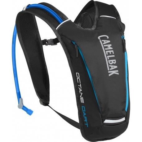 Camelbak - Octane Dart - 1,5 L - Hydratation pack
