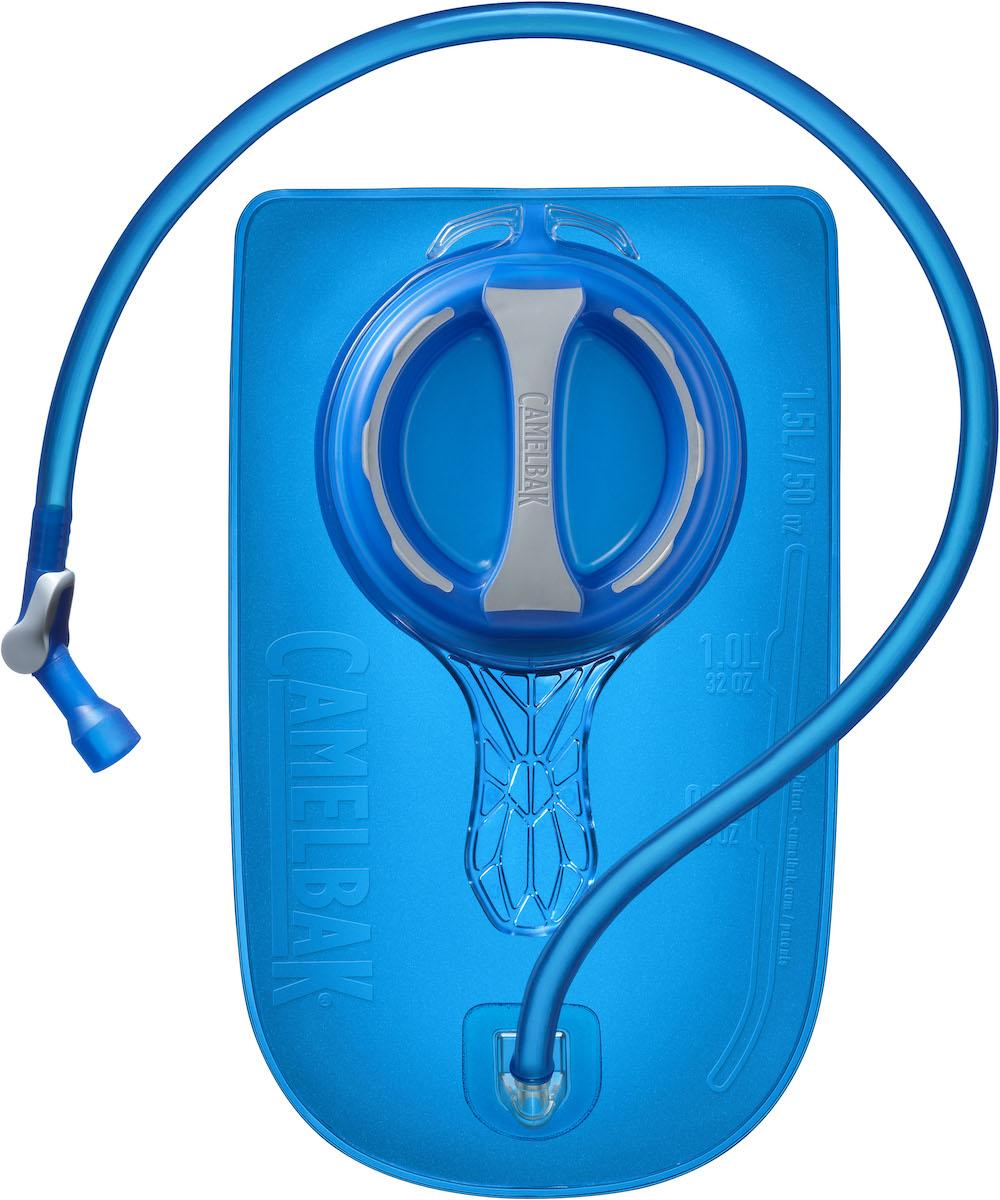 Camelbak - Crux- Hydratation system