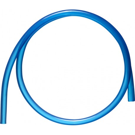 Camelbak - Crux Replacement Tube