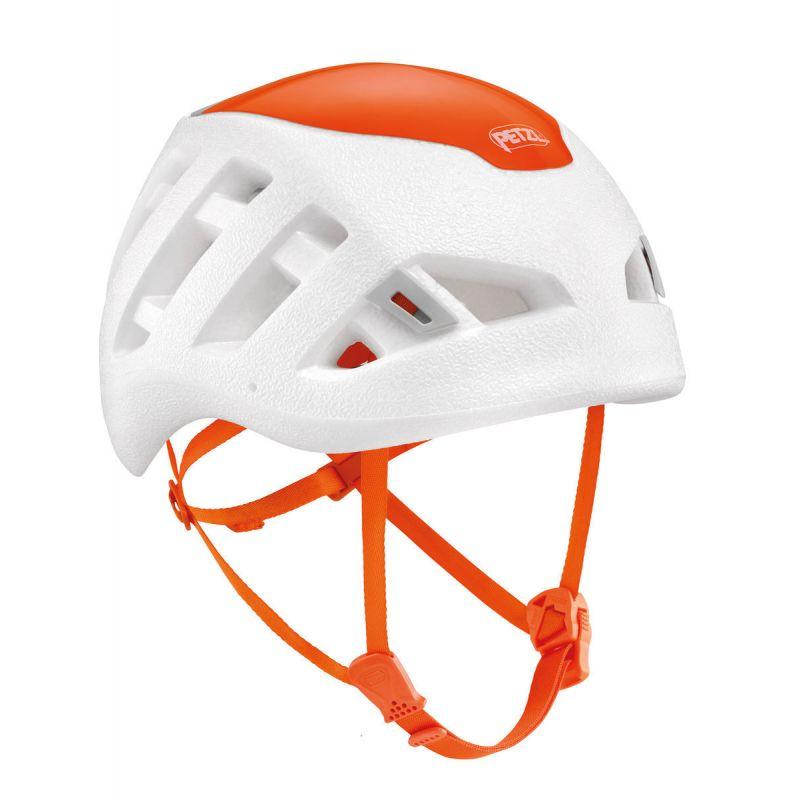 Petzl - Sirocco® - Climbing helmet