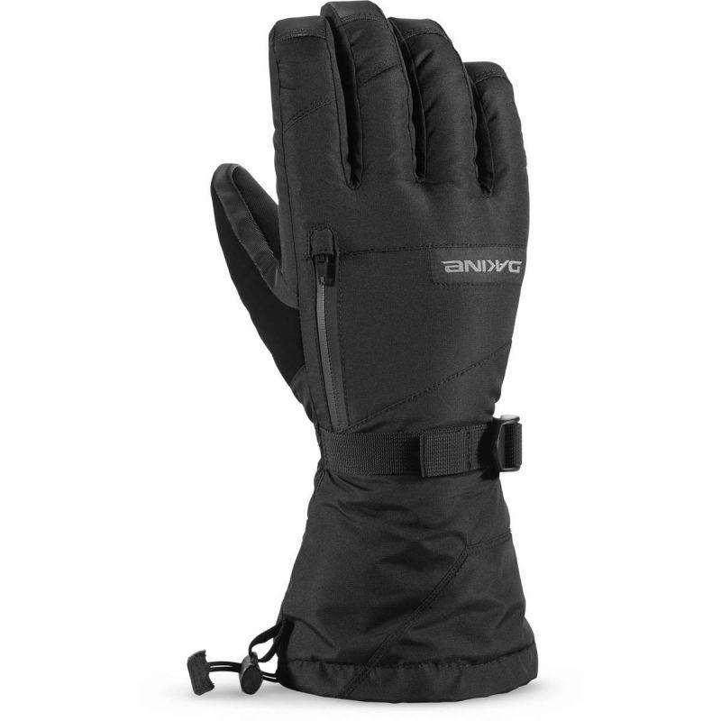 Dakine - Titan - Gloves - Men's