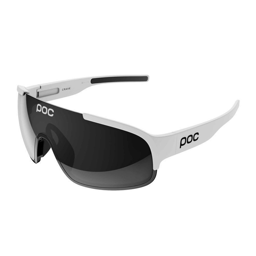 Poc Crave - Sunglasses