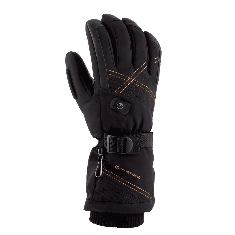 Therm-Ic Ultra Heat Glove - Women's