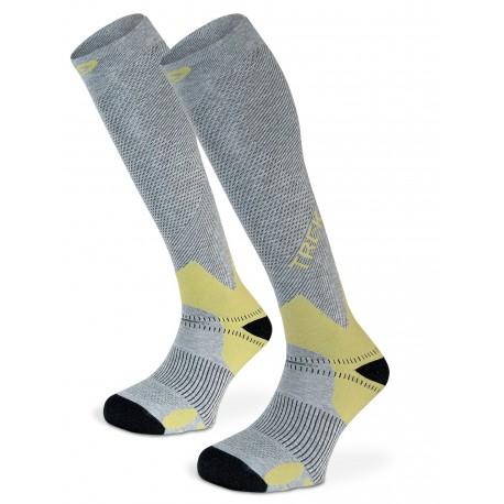 BV Sport - Trek Compression - Walking socks - Men's