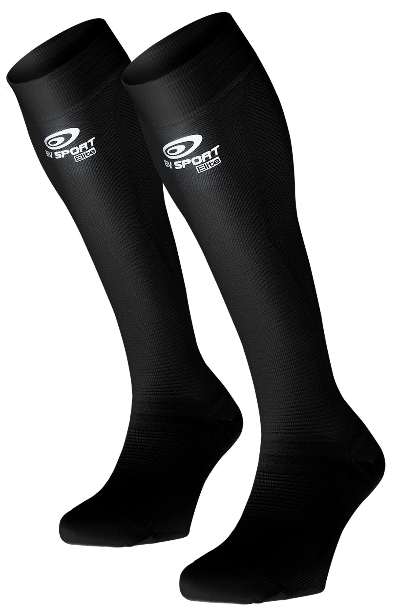 BV Sport - ProRecup® Elite - Socks