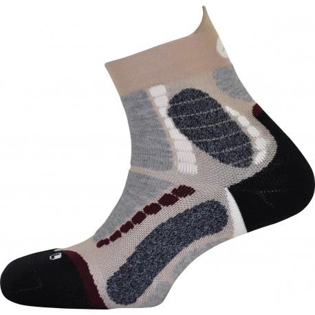 Monnet - Nordic Walking - Socks