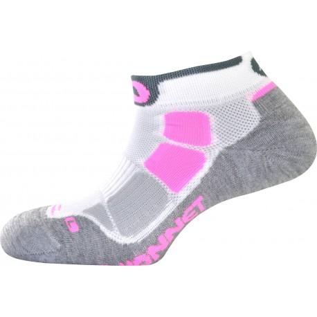 Monnet - Run Air - Running socks