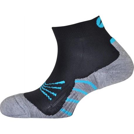 Monnet - Trail Perf - Running socks