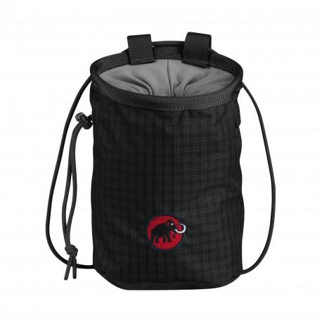 Mammut - Basic Chalk Bag - Chalk bag