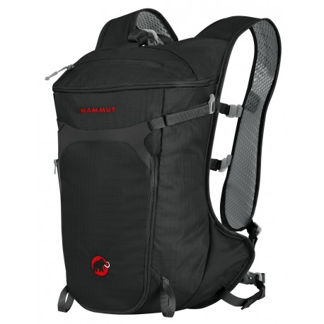 Mammut - Neon Speed 15 L - Backpack