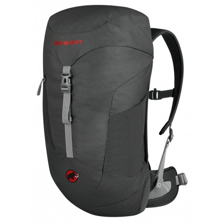 Mammut - Creon Tour - Backpack