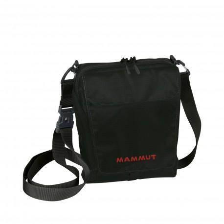 Mammut - Täsch Pouch - Shoulder bag
