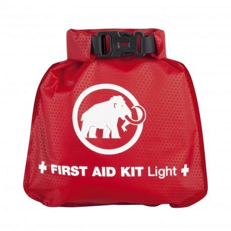 Mammut - First Aid Kit Light