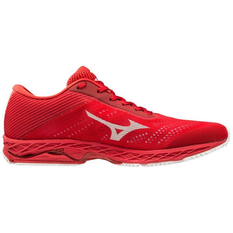Mizuno Wave Shadow 3 - Running shoes - Men's
