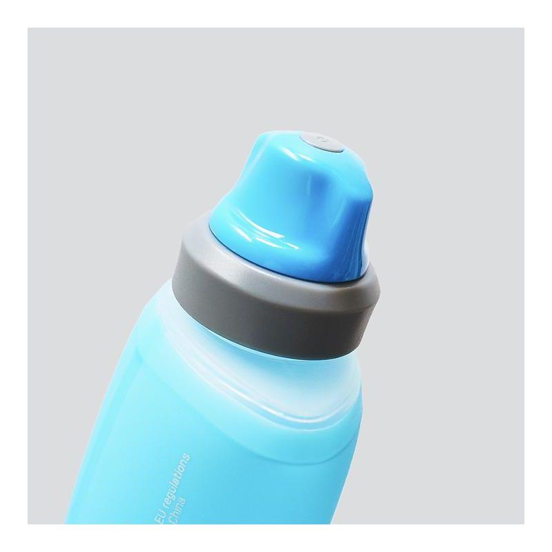 Hydrapak Softflask - Flask