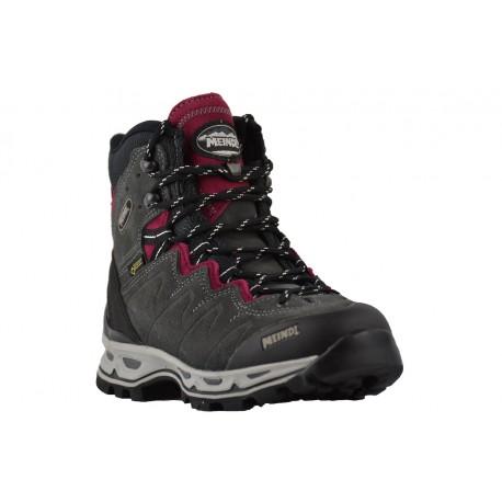 Meindl - Minnesota Lady Pro GTX® - Hiking Boots - Women's