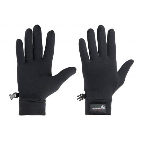 Ternua - Laks C - Gloves