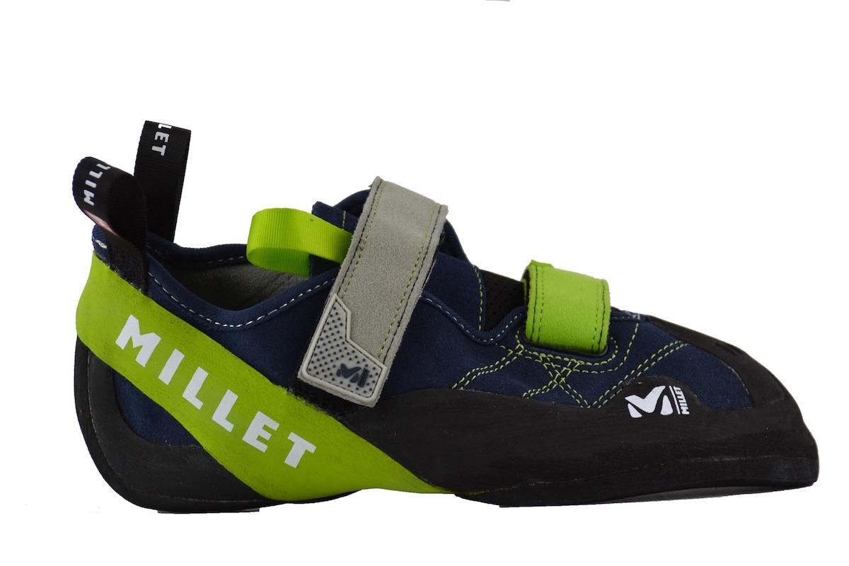 Millet - Siurana - Climbing shoes - Men's