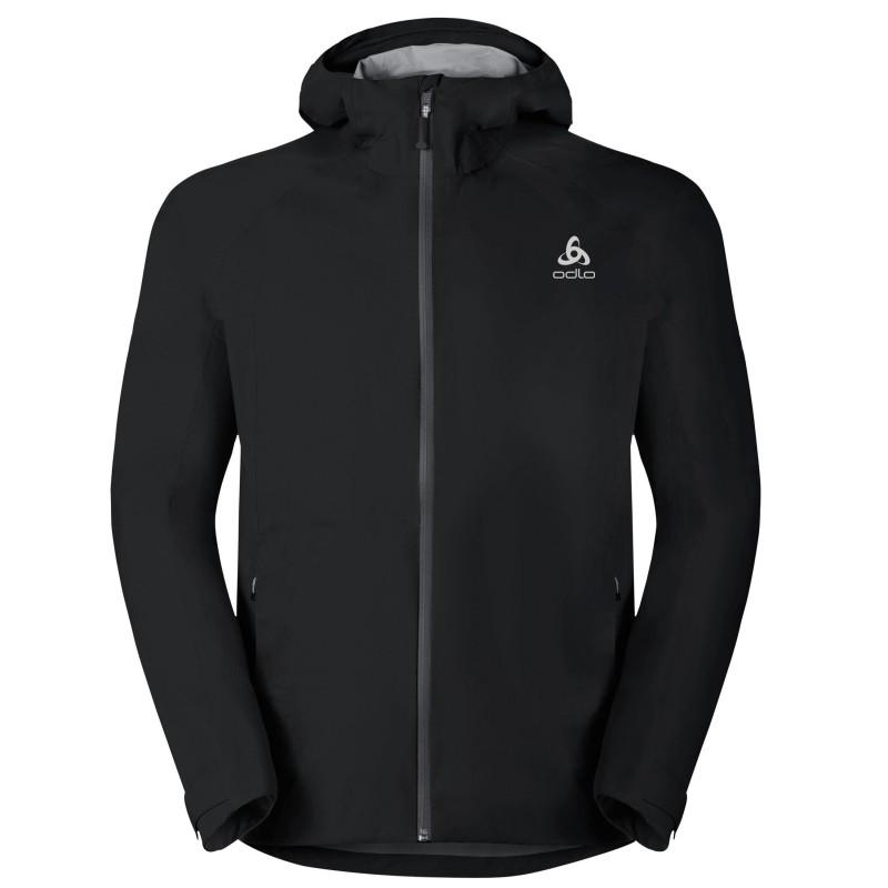 Odlo - Aegis - Hardshell jacket - Men's