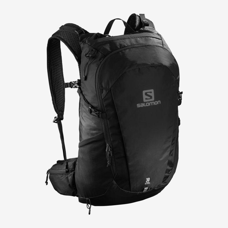 Montane Trailblazer 30 - Hiking backpack
