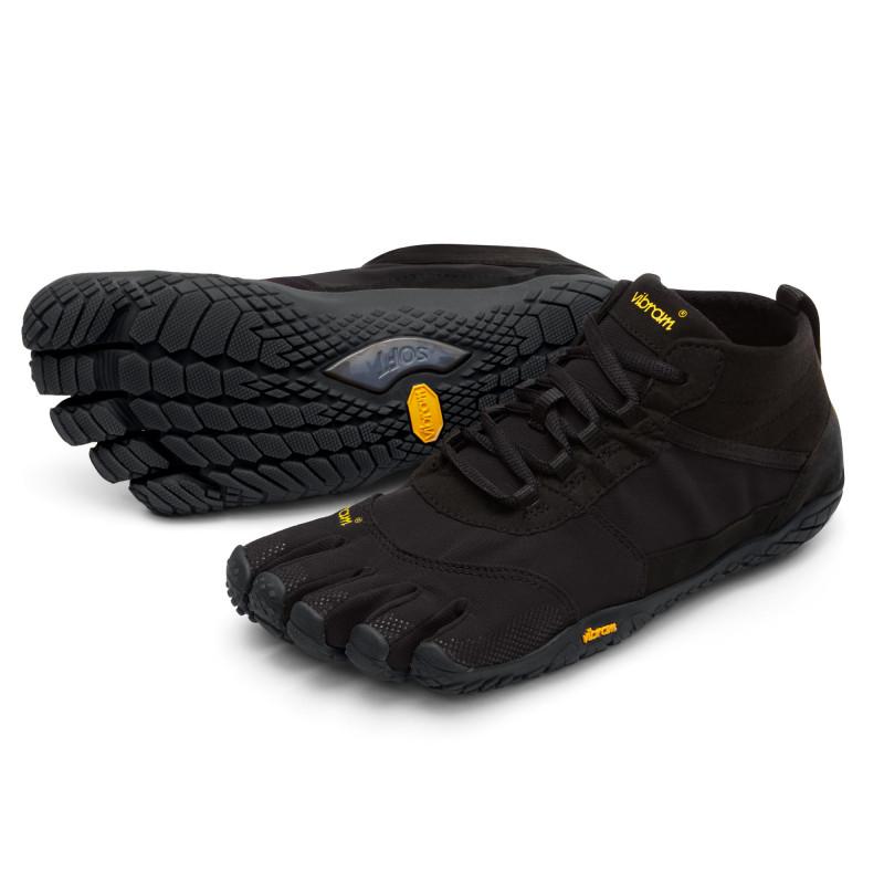 Vibram Five Fingers V-Trek - Walking boots - Women's
